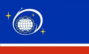 flag_korolev_enl2_360